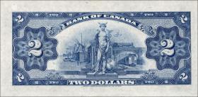 Canada P.040 2 Dollars 1935 (1)