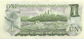 Canada P.085 1 Dollar 1973 (1)