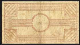Djibouti P.05 100 Francs 1920 (5)