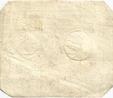 Frankreich / France P.A070 Assignat 50 Sols 1793 (3)