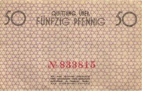 Get-01 Getto Litzmannstadt 50 Pfennig (2)