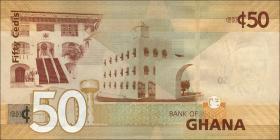 Ghana P.42d 50 Cedis 2016 (1)