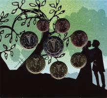 """Irland Euro-KMS 2018 """"Mythen und Legenden"""""""