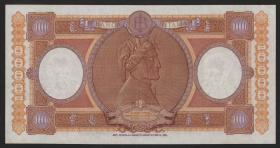 Italien / Italy P.089d 10000 Lire 1961  (1/1-)