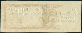 Italien / Italy P.S112r 50 Lire 1765 Königreich Sardinien (1)