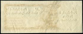 Italien / Italy P.S113r 100 Lire 1765 Königreich Sardinien (1)