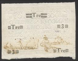 Italien - Vatikan P.S377 3 Scudi 1795 (1)