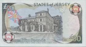 Jersey P.24 50 Pounds (1993) (1)