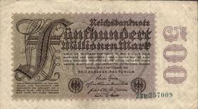 Jungstahlhelm Spende 1 Mark 1925 (3)