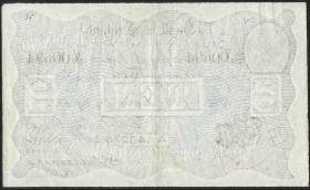 KZ Oranienburg 10 Pfund Fälschung 1932 (3)
