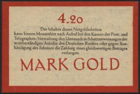 MG508.18 RPM München 4.20 Mark Gold (1)