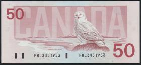 Canada P.098a 50 Dollars 1988 (1)