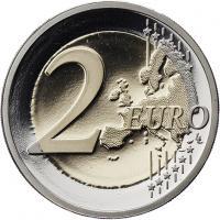 Niederlande 2 Euro 2013 Thronwechsel PP
