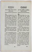 Österreich / Austria P.A038b 5 Gulden 1806  Formular (1)