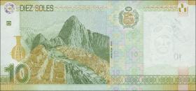 Peru P.neu 10 Soles 2016 (1)