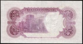 Portugal P.143 100 Escudos 1940 (4)