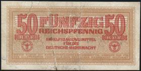 Propagandanote Wehrmacht (3)