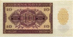 R.350a 10 Mark 1955 EF (1)