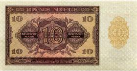 R.350a 10 Mark 1955 HM (1)