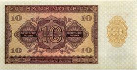 R.350a 10 Mark 1955 ID (1)