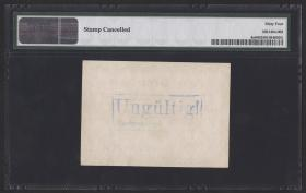 R.783c: Danzig 3 Mark 1914 (1)