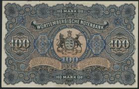 R-WTB 10b: 100  Mark 1911 (2)