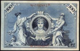 R.015: 100 Mark 1896 (2)