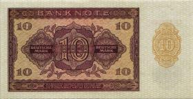 R.350a 10 Mark 1955 EJ (2+)