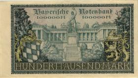 R-BAY 9: 100.000 Mark 1923 (2)