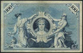 R.009: 100 Mark 1883 (3)