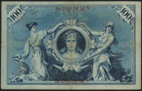 R.015: 100 Mark 1896 (3)