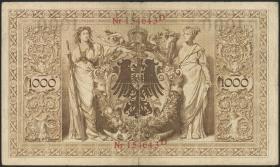 R.018 1000 Mark 1898 (4)