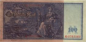 R.043a: 100 Mark 1910 (1/1-)
