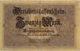 R.049b: 20 Mark 1914 7-stellig (2)