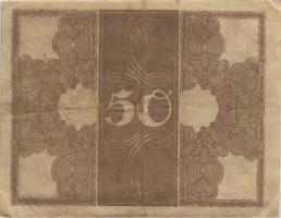 R.056f: 50 Mark 1918 (3)