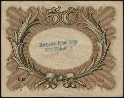 R.057a: 50 Mark 1918 (3)