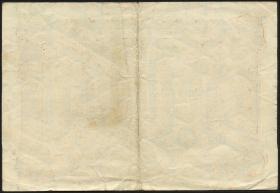 R.085b: 1 Million Mark 1923 YZ (3)