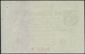R.102b: 2 Mio. Mark 1923 (1/1-)