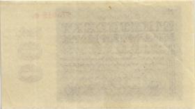 R.106g 100 Mio. Mark 1923 E (1-)