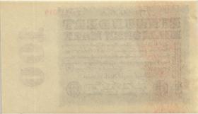 R.106k 100 Mio. Mark 1923 (1/1-)