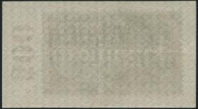 R.109F: 500 Mill. Mark 1923 Fehldruck (2)