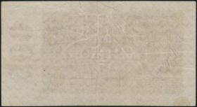 R.109F: 500 Mill. Mark 1923 Fehldruck (3)