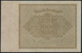 R.110Fa: 1 Milliarde Mark 1923 Fehldruck (1/1-)