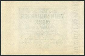 R.114e: 10 Milliarden Mark 1923 (1)