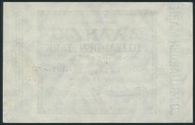 R.115Fa 20 Mrd. Mark 1923 Fehldruck (1-)