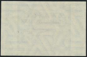 R.115Fa 20 Mrd. Mark 1923 Fehldruck (1)