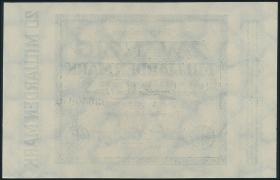 R.115h: 20 Milliarden Mark 1923 (1)