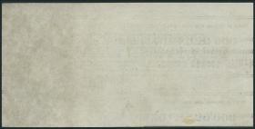 R.125a: 100 Billionen Mark 1923 (1/1-)