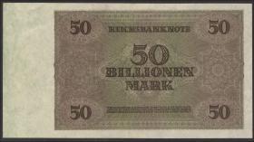 R.136: 50 Billionen Mark 1924 (2)