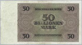 R.136 50 Billionen Mark 1924 (3)